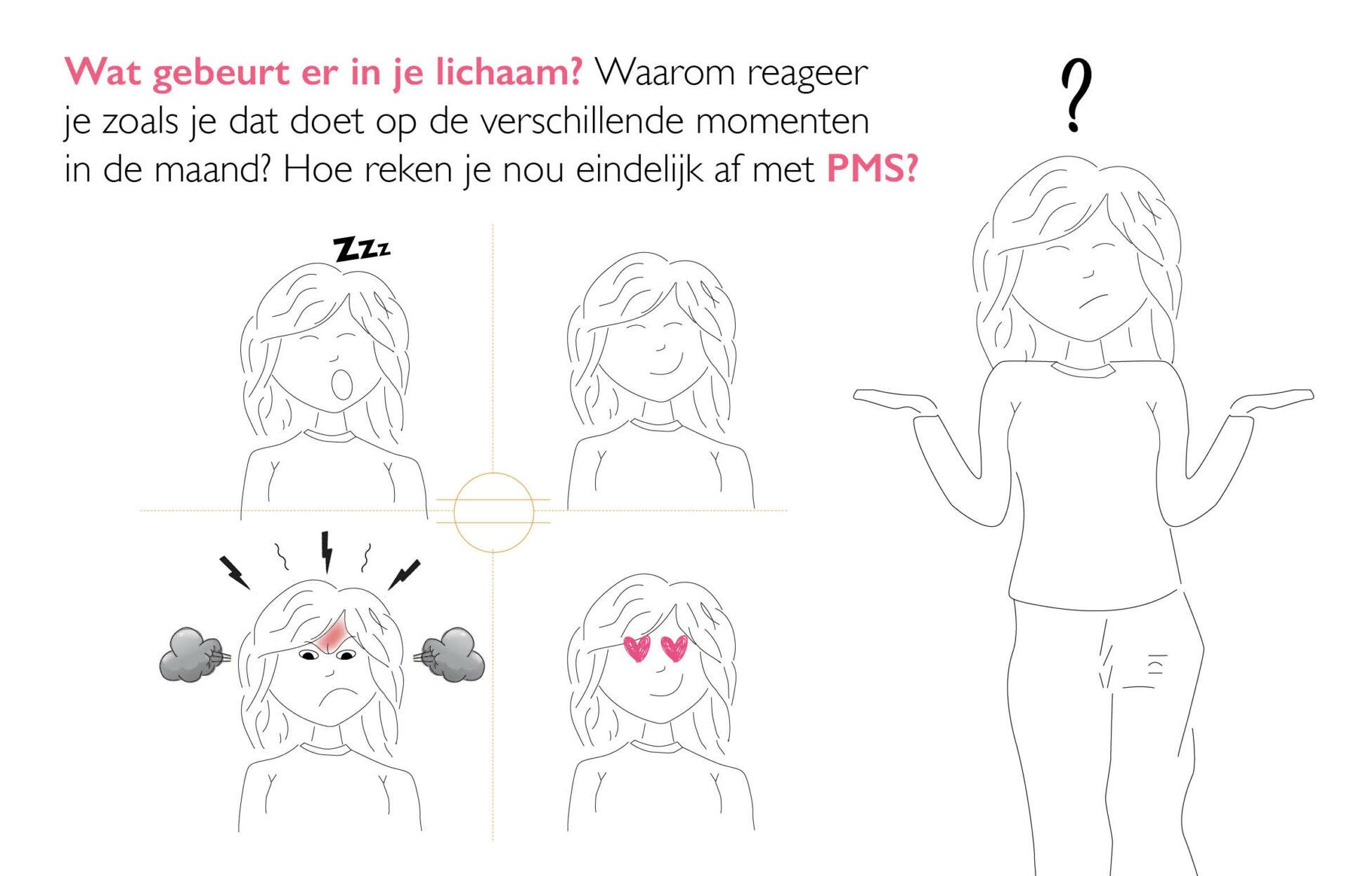 www.vangrijzemistnaarrozewolk.nl